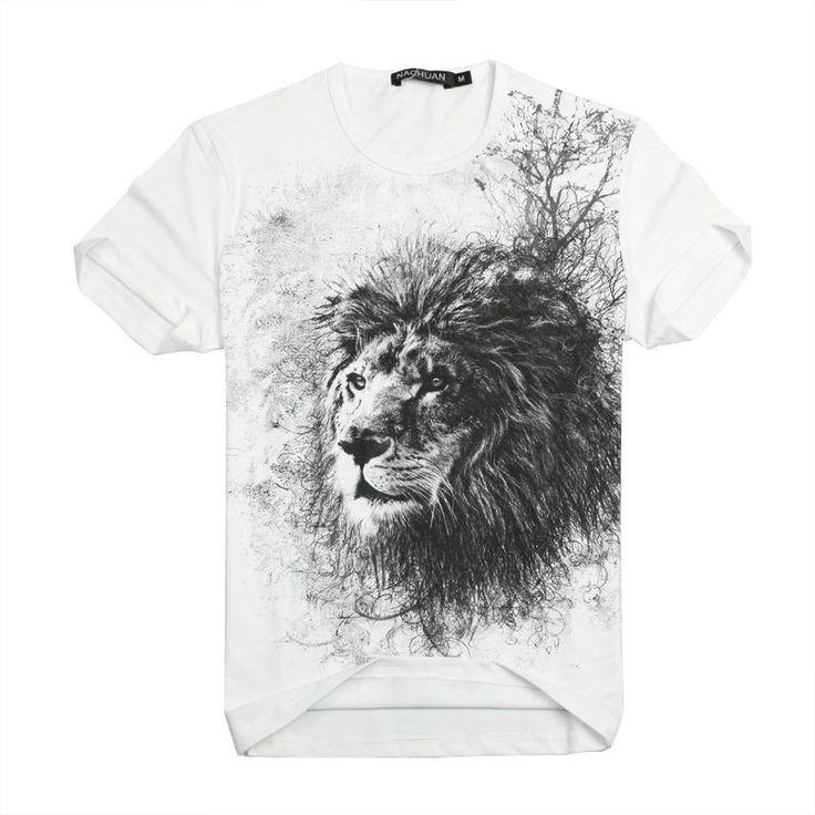 lion shirt - Google Search