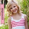 paige dance moms curly hair love