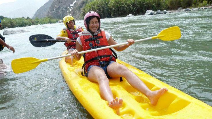 Kayaks Doble 2 Remos Para Actividades Acuáticas - Visita nuestra página y mira el catálogo Goofertas y pide los colores que quiereas.