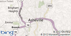 Asheville Vacations, Tourism and Asheville, North Carolina Travel Reviews - TripAdvisor