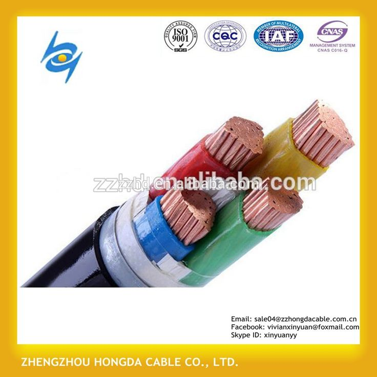 14 best 300/500V 450/750V Electrical Cable Wire House Building wire ...