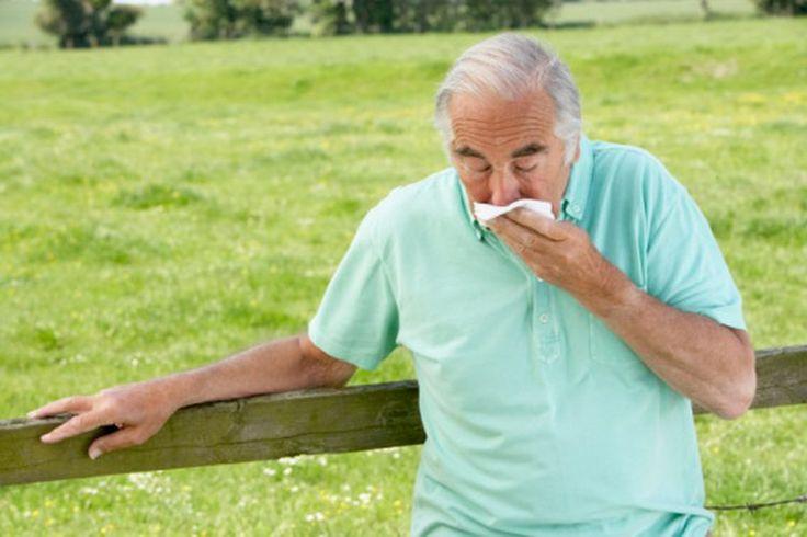 Cómo tratar flemas atascadas en la garganta   Muy Fitness