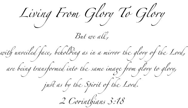 laundry room coloring pages | living from glory to glory: Laundry Tips For Ladies Clothing