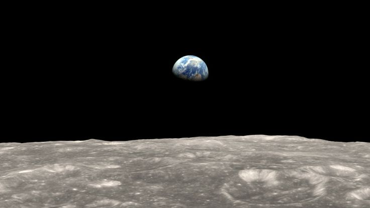 ❤ =^..^= ❤ Scientists combined observations from two NASA missions to check out the moon's lopsided shape and how it changes under Earth's sway -- a response not seen from orbit before.  On Earth, the tension has an especially strong effect on the oceans...and is the driving force behind tides.