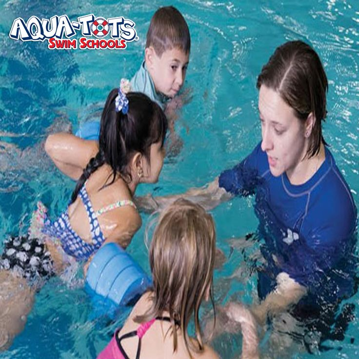 Kids Swimming Lessons Near Me Swimming Lessons For Kids Swim Lessons Swimming