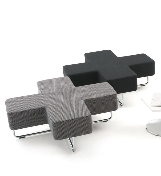 81 best PRZYCUPNIK_ hocker | stool images on Pinterest | Stools ...