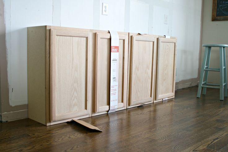 New Frugal Kitchens & Cabinets atlanta Ga