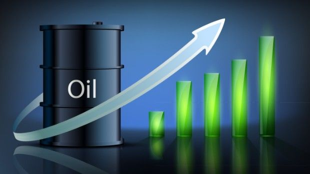 3 safe investments in oil