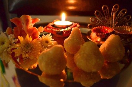 Kaju Modak Recipe from BonGong | Maharashtrian Food