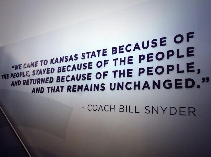 #Family #Kansas #Football