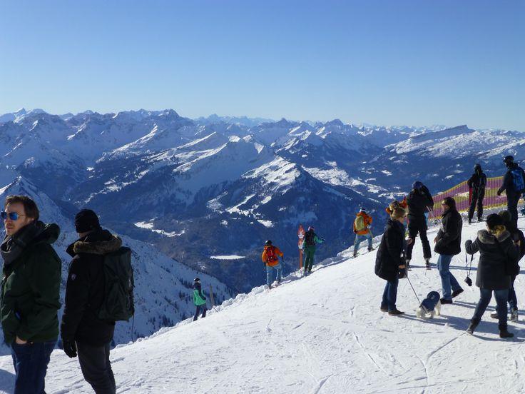 Für Babysitter und Skifahrer, neue Skikarten machen den Pistenspaß noch flexibler Weihnachts-Special vom 20.12.- 07.1.2018 Dein Link zum Klicken für weitere Infos https://www.alpsee-camping.de/de/der-campingplatz/blog/item/wintercamping-im-allgaeu-bayrisch-schwaben-alpenlaendle-zwischen-oberstdorf-und-oberstaufen-schne/  #wintercamping #allgäu #oberallgäu #immenstadt #alpsee #oberstdorf #alpen #camperlife #schneeschuhwandern #langlauf #skiing #Winter #Wintersport #Fotos #Weihnachten