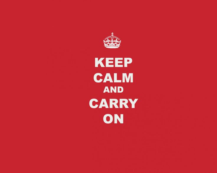 128 best images about keep calm on pinterest keep calm for Keep calm font