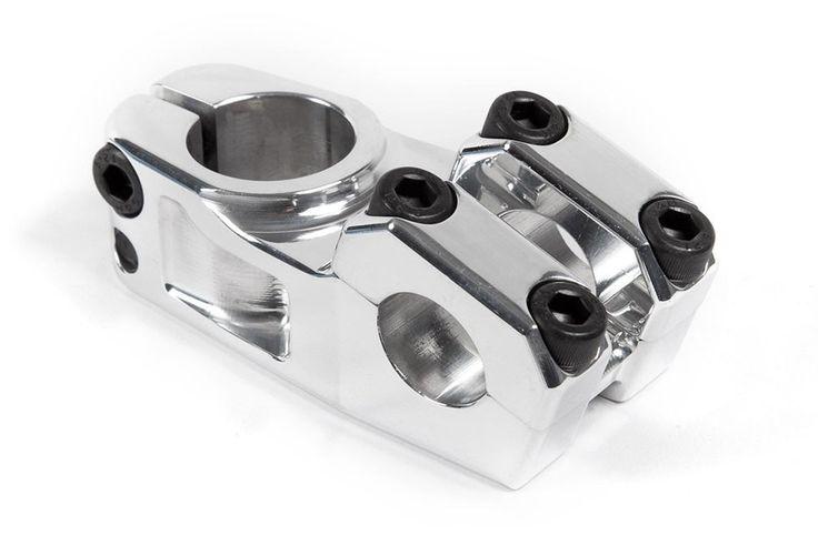 S&M Race XLT BMX stem