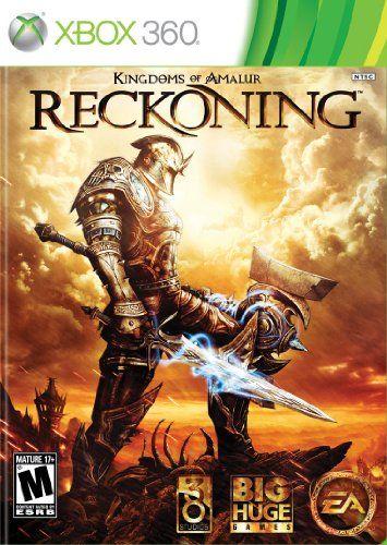 Kingdoms of Amalur: Reckoning - Xbox 360 Electronic Arts http://www.amazon.com/dp/B0044SA70M/ref=cm_sw_r_pi_dp_R2Qlwb03MQDHM
