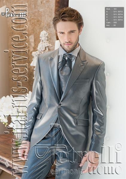 Мужские свадебные костюмы цены и фото