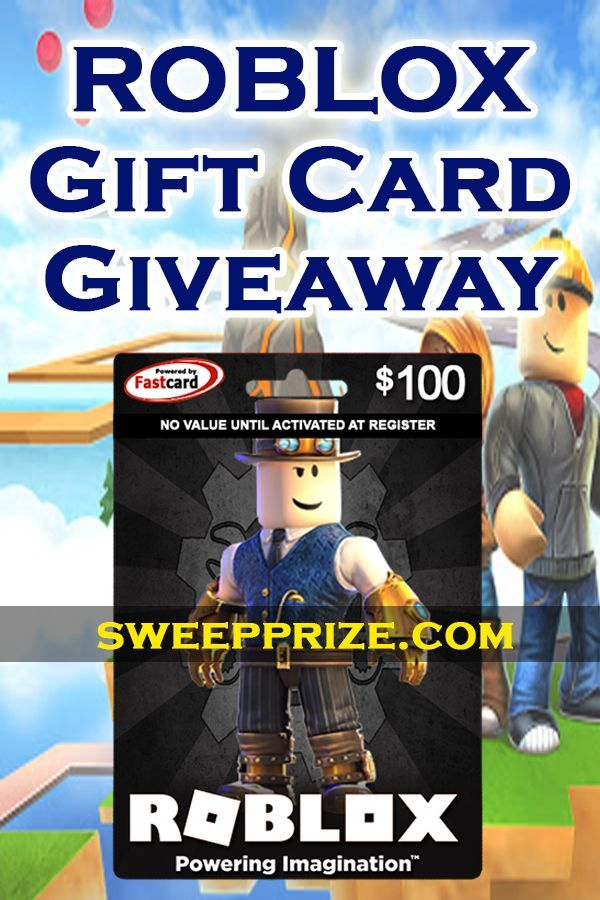 How To Redeem App Store Gift Card On Roblox