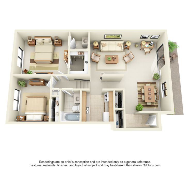 Pinewood Park Apartments: 102 Best Images About I Want To Draw You A Floor Plan Of