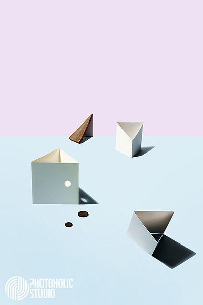 Photography+concept+retouching: Anna Zielińska/PHOTOHOLIC STUDIO