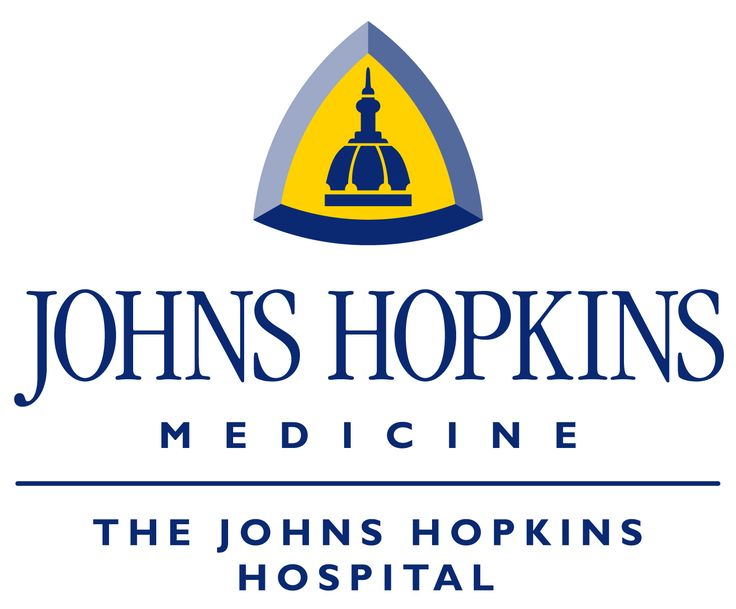 Image result for state police helicopter at johns hopkins