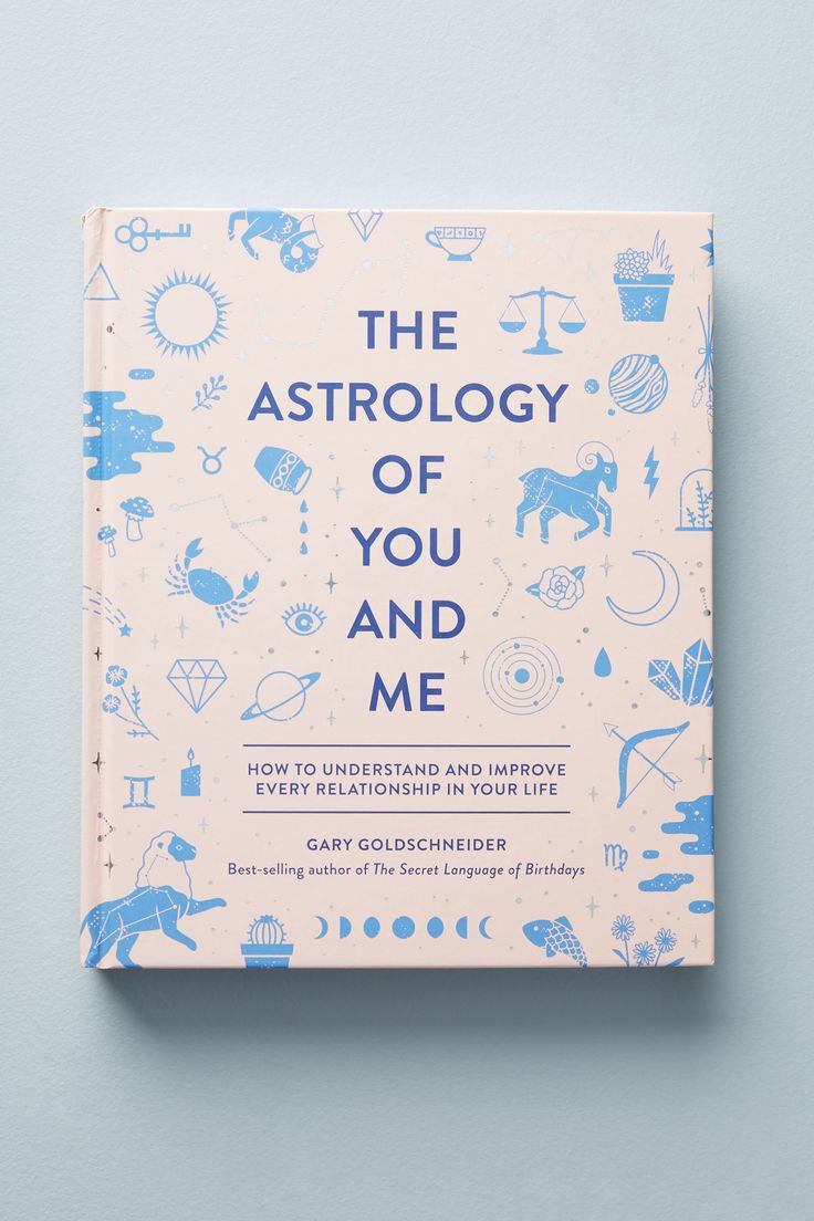 16 Best Astrology Gifts for Women 2019 - Horoscope Gifts for Every Zodiac Sign Astrology Books, Astrology Chart, Astrology Zodiac, Astrology Signs, Zodiac Signs, Astrology Houses, Horoscope Capricorn, Capricorn Facts, Learn Astrology
