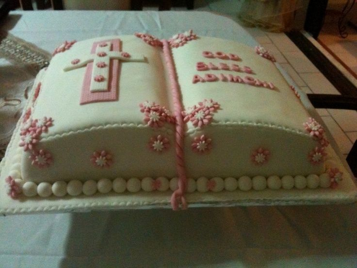 How To Make A Book Cake With Fondant