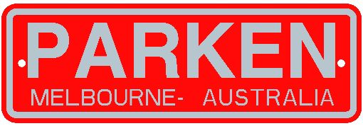 Parken Engineering specialists in Pedestal Drill Press based in Melbourne Australia. We are also create #benchpressAustralia machine. Our manufacturing program include as #LinishingMachinesAustralia, #GrindingMachineAustralia and #pedestaldrillpressaustralia.