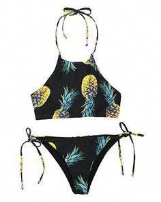 Tabella taglie abbigliamento donna francese