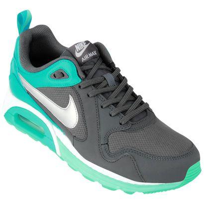 best sneakers fc37a 94b4e ... Nike Air Max, ...