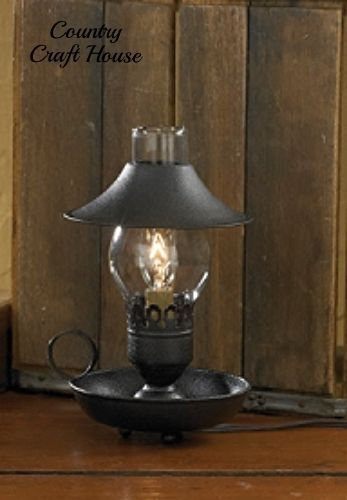 Country Electric Wall Sconces : 1000+ images about Primitive/Vintage Lighting on Pinterest