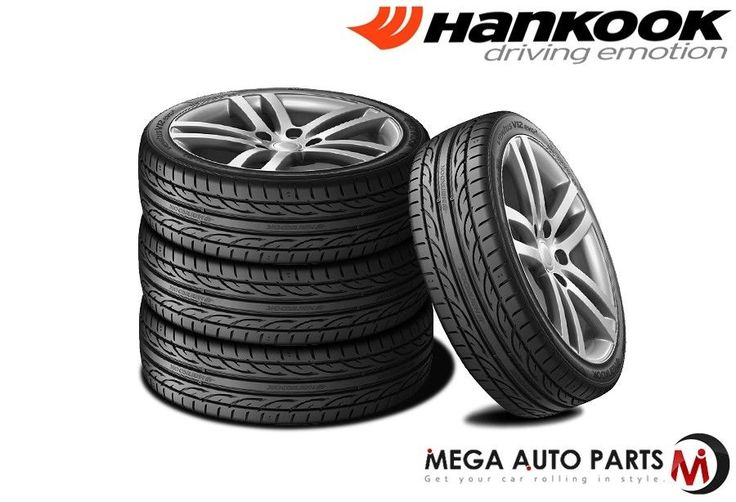 Nice Great 4 X Hankook K120 Ventus V12 Evo2 245/35ZR19 93Y XL Ultra High Performance Tires 2018 Check more at https://auto24.ga/blog/great-4-x-hankook-k120-ventus-v12-evo2-24535zr19-93y-xl-ultra-high-performance-tires-2018/