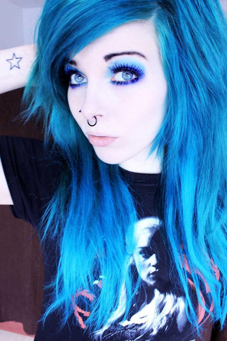 ira vampira, emo, girl, scene, queen, pastel, goth, gothic