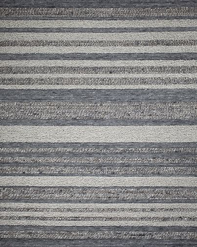 Perletta Carpets Lab Mix 202/1