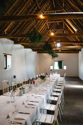 Celebration Table  Babylonstoren Wine Estate, Franschhoek