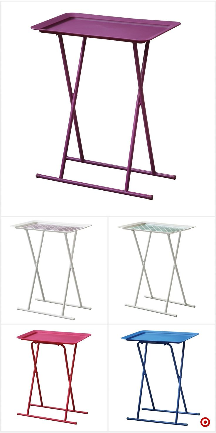 Shop Target for tv tray you will love at great low prices. Free shipping on orders of $35+ or free same-day pick-up in store.