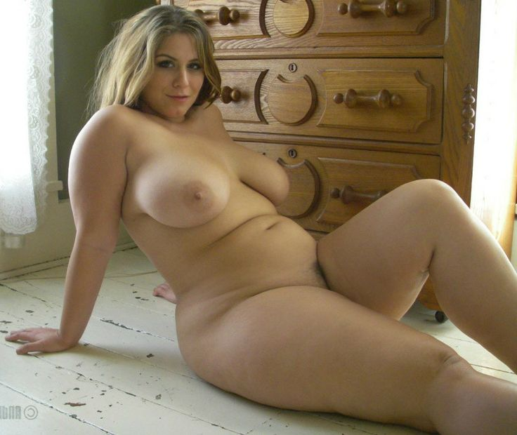 Necessary Naked plus sized females and shame!