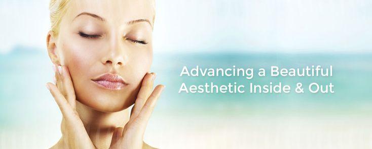 plastic surgery fort lauderdale, fort lauderdale plastic surgeon, facelift fort lauderdale -- http://drsawisch.com/