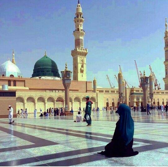 17 Best images about 〽akkah sharif ♡مکہ المکرمہ♡ on ...