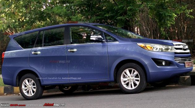 All-New-Toyota-Innova-2016 ~ http://autonetmagz.net/render-toyota-innova-2016-with-more-accurate7270/7270/