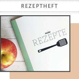 Download_Rezeptheft