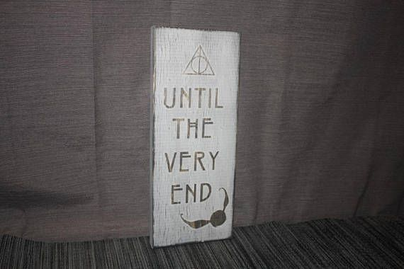 Harry Potter Until The Very End Quote Quora: Best 25+ Snitch Quotes Ideas On Pinterest