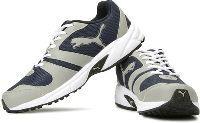 Buy Puma Running Sports Shoes Shoe Online @ 50% OFF In Flipkart
