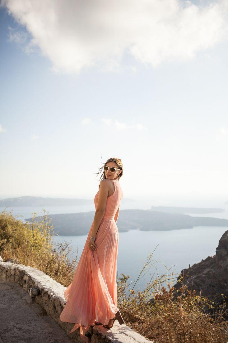 Eva Rendl Portrait & Lifestyle Photography