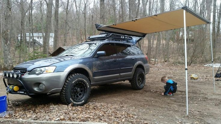 Subaru Xv Crosstrek Lift Kit >> 2015 Subaru Crosstrek Lift Kit | Autos Post