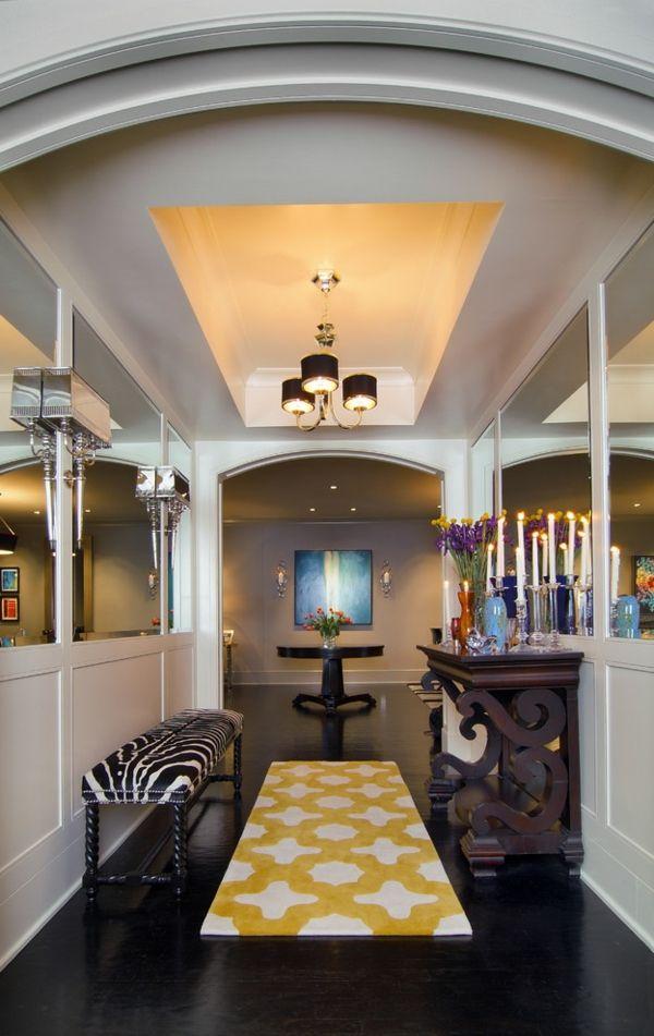 15 best Living Room images on Pinterest Living room, Arquitetura