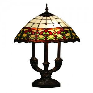 17 Best Images About Lamp Light On Pinterest Country