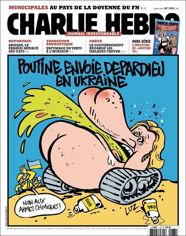 poutine sends depardieu in ukraine