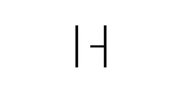 Hyperlocaldesign