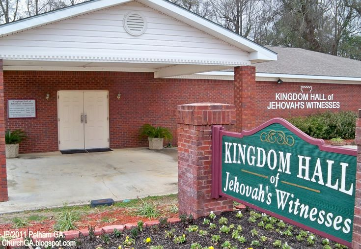 kingdom hall of Jehovah witnesses Google Search