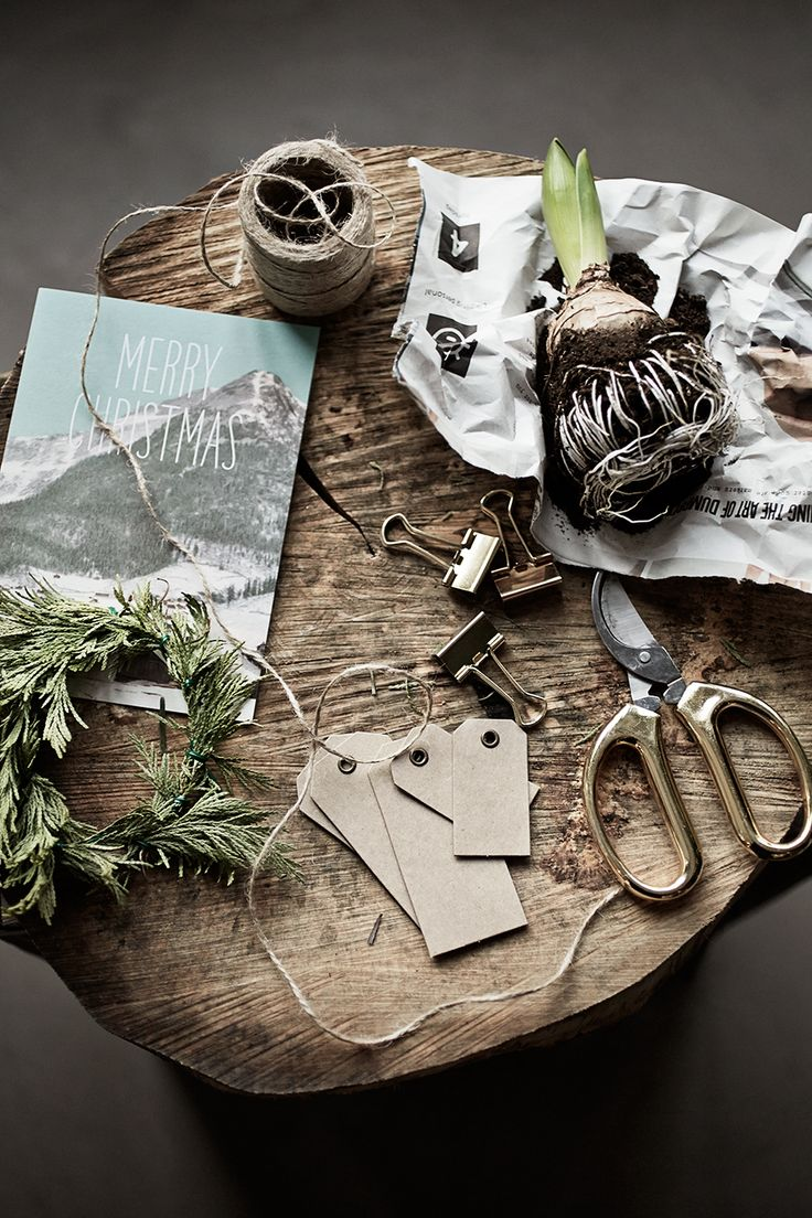 https://www.elledecoration.se/sa-skapar-du-en-magisk-jul-12-fantastiska-knep/