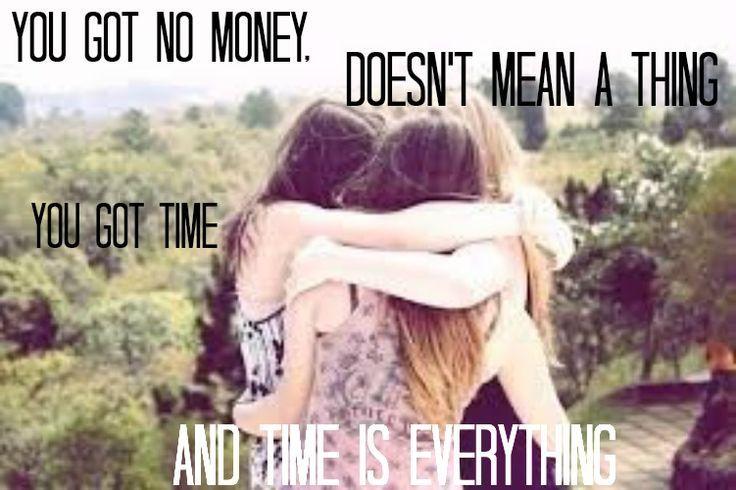 #onerepublic   #native   #poprock   #somethingsgottagive   #usmusic  #2013 #money #time